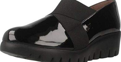 Zapatos Wonders Amazon