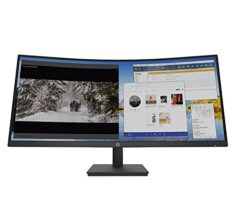 Mejores Monitores Hp