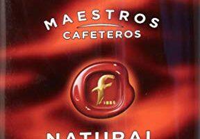 Mejor Cafe Fortaleza Opinion