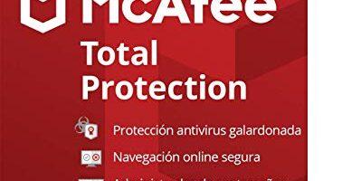 Mejor Codigo Activacion Bitdefender Total Security