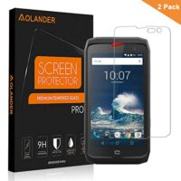 Mejor Crosscall Action X3 Opiniones
