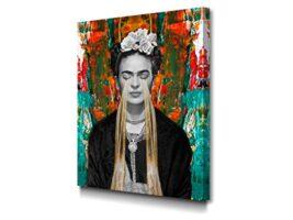 Mejor Cuadro Frida Kahlo
