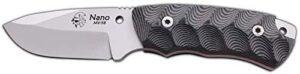 Mejor Cuchillo Bushcraft