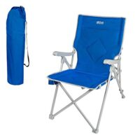 Mejor Silla Reclinable Camping