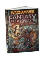 Mejor Warhammer Rol 4 Edicion Pdf