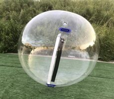 Mejor Water Ball