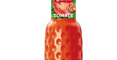 Zumo Tomate Mercadona