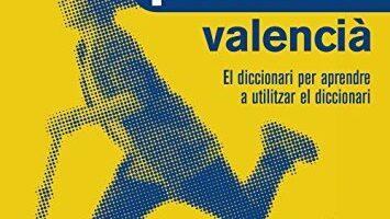 Mejor Diccionario Valenciano Escolar