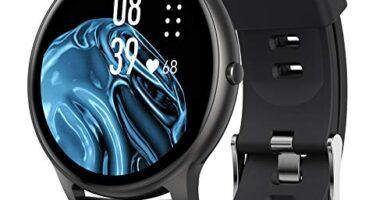 Mejores Esferas para Smartwatch Chino