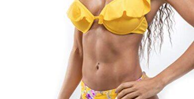 Mejor Sfera Bikinis
