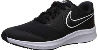 Zapatillas Nike NiñOs Decathlon